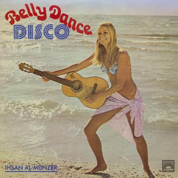 ihsan-al-munzer-belly-dance-disco-lp-bbe-records-cover