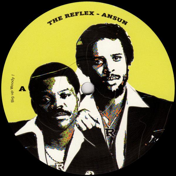 the-reflex-ansun-bd-lck-revision-records-cover