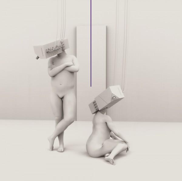 arno-motorbass-dewalta-remix-elision-cover