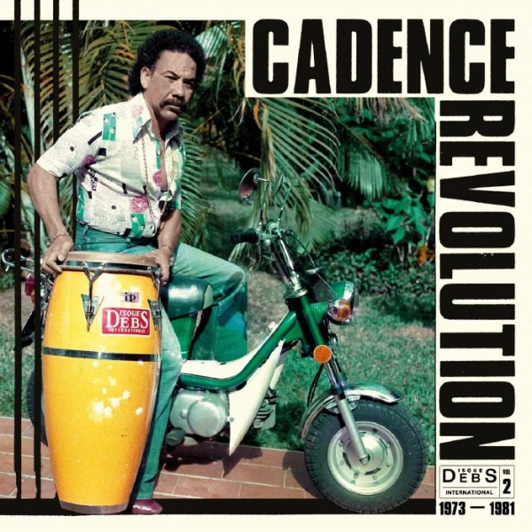 various-artists-cadence-revolution-disques-debs-international-vol-2-cd-strut-cover