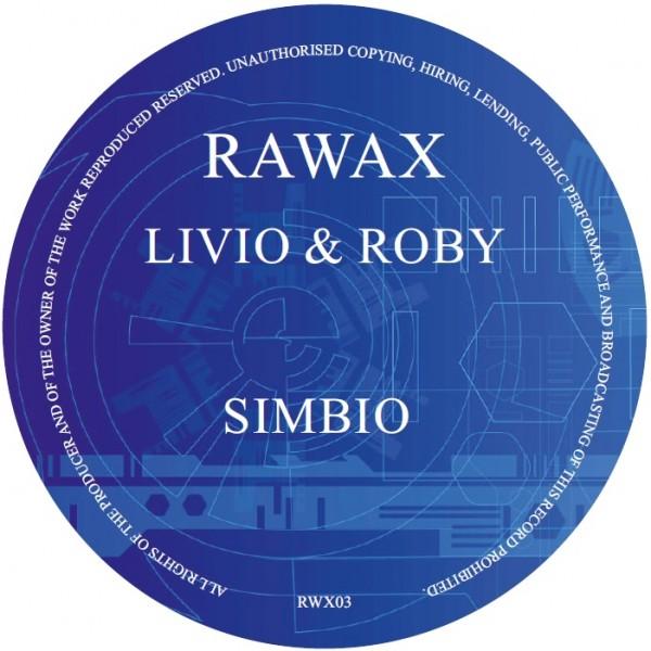 livio-roby-simbio-rawax-cover