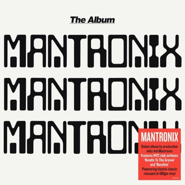 mantronix-mantronix-the-album-demon-records-cover