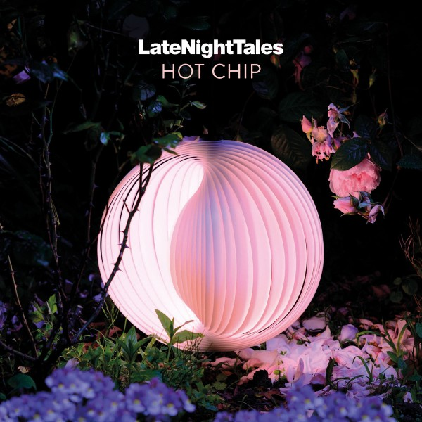 hot-chip-various-artists-late-night-tales-hot-chip-cd-late-night-tales-cover