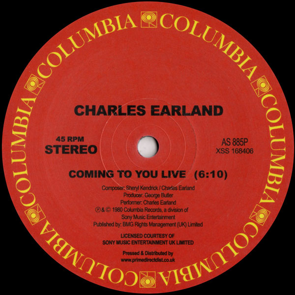 charles-earland-coming-to-you-live-i-will-never-tell-rsd-columbia-cover
