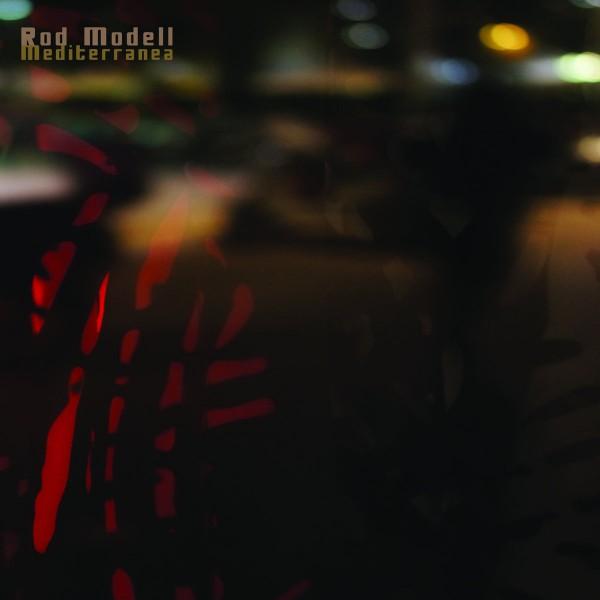 rod-modell-mediterranea-cd-echospace-cover