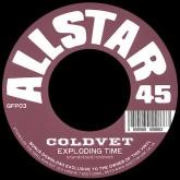 dancefloor-outlaws-coldvet-zorba-exploding-time-ghetto-funk-cover