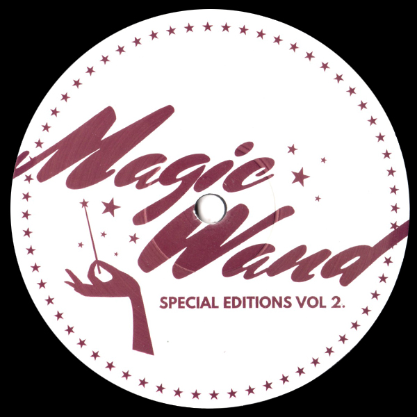 andi-hanley-magic-wand-special-editions-vol-2-magic-wand-cover