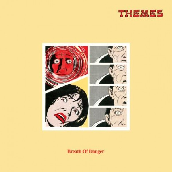 various-artists-breath-of-danger-themes-be-with-records-cover