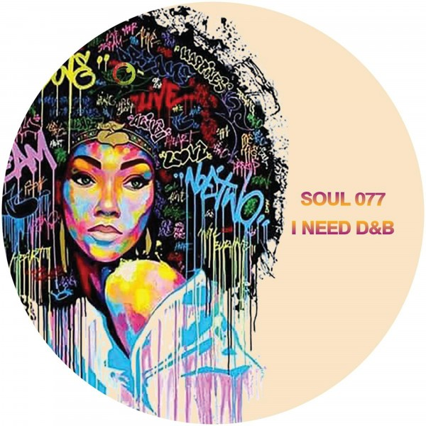 unknown-artist-soul-77-fokuz-recordings-cover