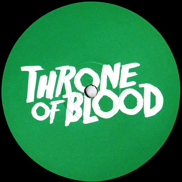 hardway-bros-the-laser-ep-throne-of-blood-cover