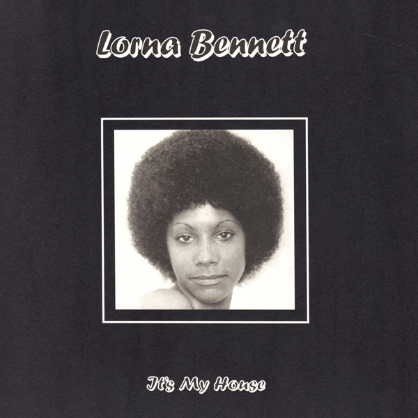 lorna-bennett-the-revolutionaries-its-my-house-house-call-miss-you-cover