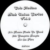 cole-medina-disk-union-series-vol3-licorice-delight-cover