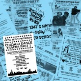 various-artists-gene-hunt-presents-chicago-dance-tracks-part-1-lp-rush-hour-cover