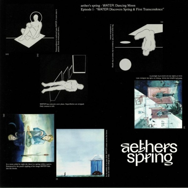 aethers-spring-water-dancing-moon-aethers-spring-cover
