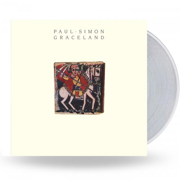 paul-simon-graceland-lp-transparent-vinyl-edition-sony-music-cover
