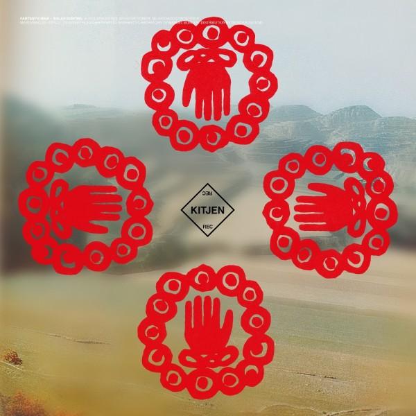 fantastic-man-solar-surfing-kitjen-cover
