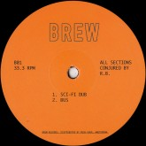 rb-b01-brew-cover