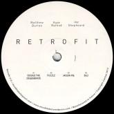 matthew-burton-kate-rathod-jay-shepheard-retrofit-10-retrofit-cover