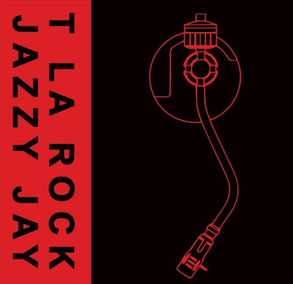 t-la-rock-jazzy-jay-its-yours-rsd-2020-version-partytime-records-cover