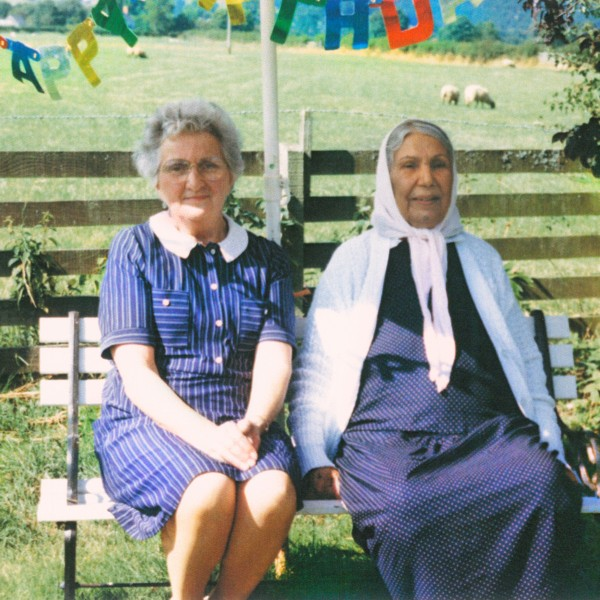 dauwd-theory-of-colours-cd-technicolour-cover