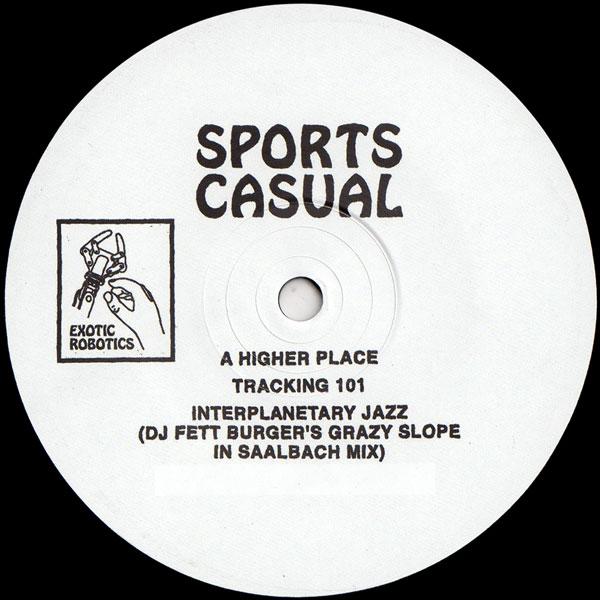 sports-casual-a-higher-place-dj-fett-burger-remix-exotic-robotics-cover