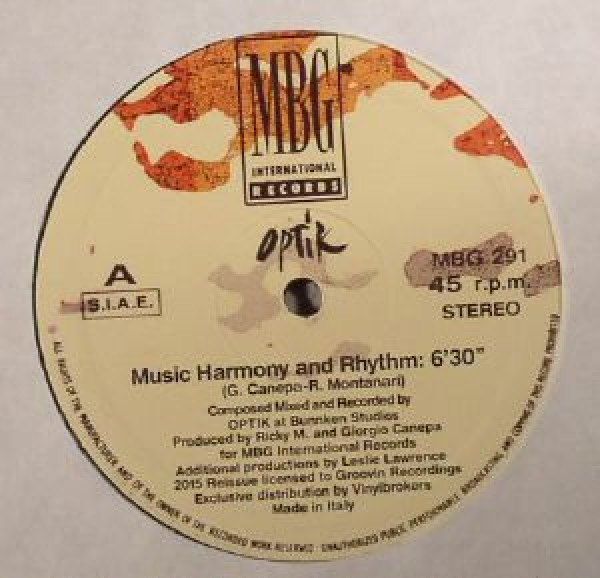 optik-music-harmony-rhythm-mbg-international-cover
