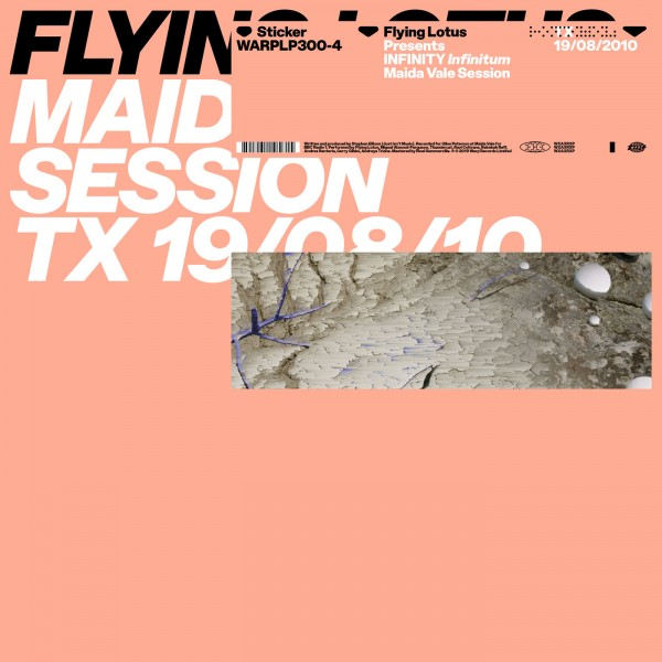 flying-lotus-flying-lotus-infinity-infinitum-maida-vale-session-warp-cover
