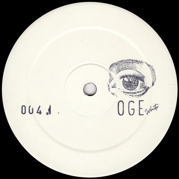 philipp-boss-ogewhite004-oge-white-cover