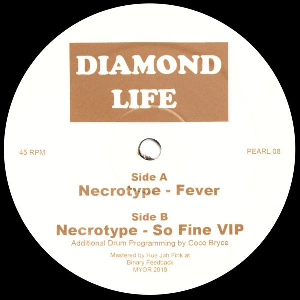 necrotype-diamond-life-08-diamond-life-cover