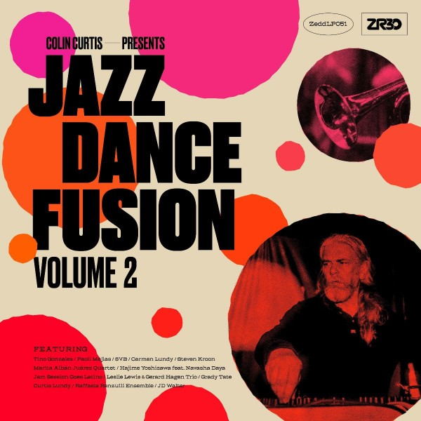 various-artists-colin-curtis-presents-jazz-dance-fusion-volume-2-lp-z-records-cover