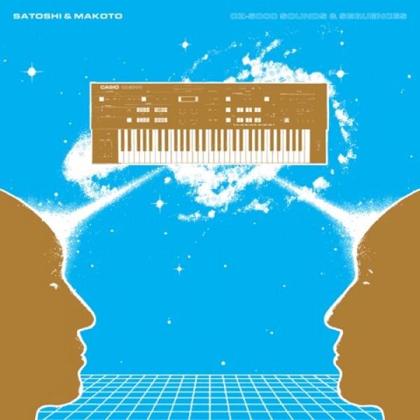 satoshi-makoto-cz-5000-sounds-and-sequences-safe-trip-cover