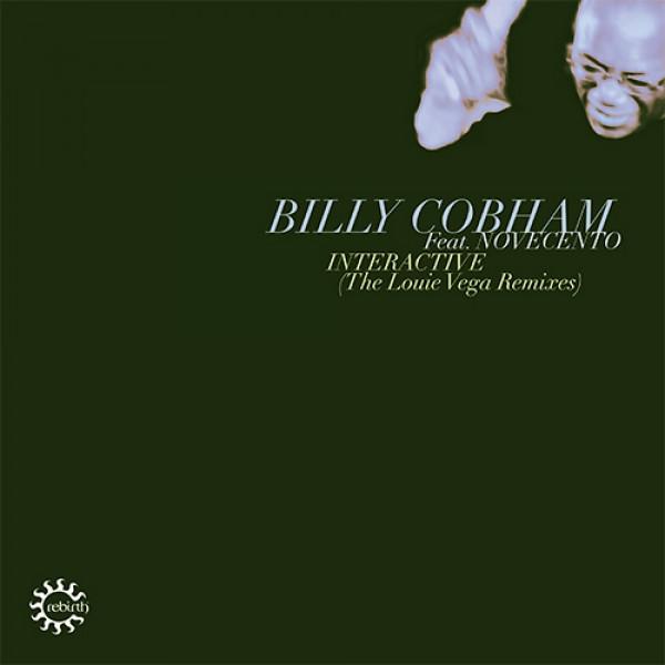 billy-cobham-feat-novecento-interactive-louie-vega-remixes-rebirth-cover