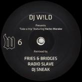 dj-wild-take-a-trip-radio-slave-remix-w-records-cover