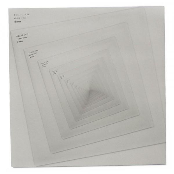 leafar-legov-mirror-lp-giegling-cover