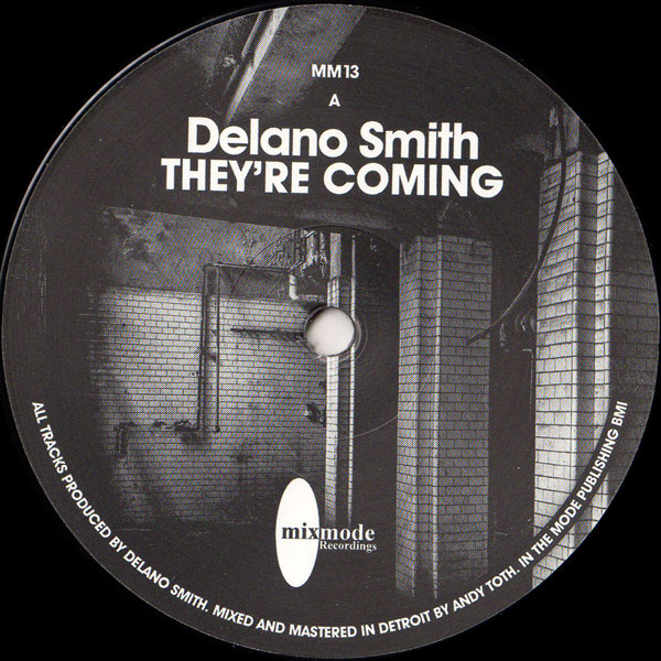 delano-smith-theyre-coming-safe-place-mixmode-cover
