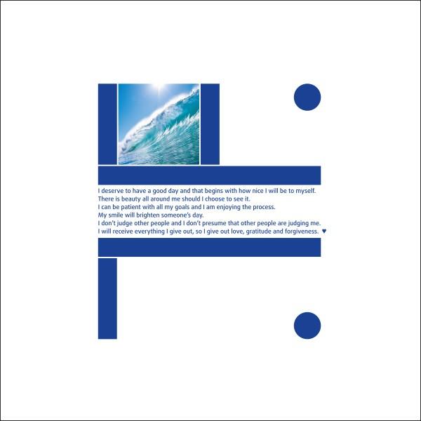 manfredas-autarkic-fantastic-twins-naum-gabo-smagghe-cross-microdosing-vol-1-microdosing-cover