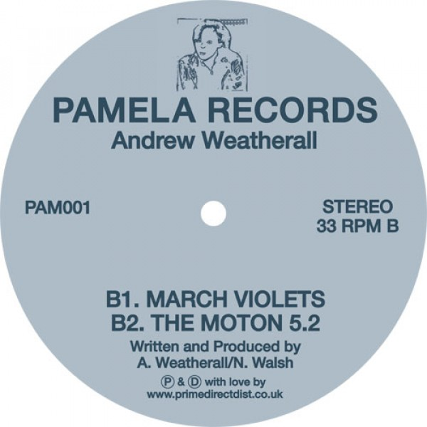 andrew-weatherall-pamela-1-pamela-records-cover