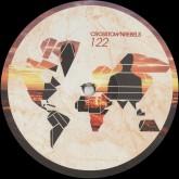 psychemagik-black-noir-schwarz-tensnake-mineo-remixes-crosstown-rebels-cover