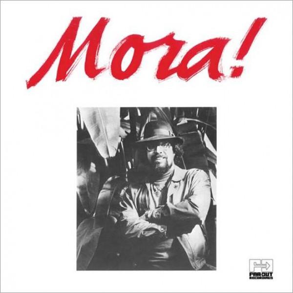 francisco-mora-catlett-mora-lp-far-out-recordings-cover