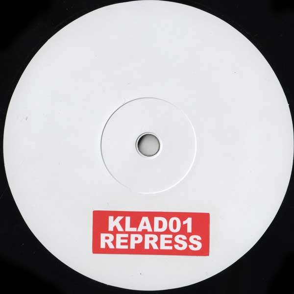 unknown-artist-the-sun-rising-k-lost-acid-dub-klad-cover