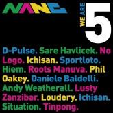 various-artists-nang-we-are-five-cd-nang-cover
