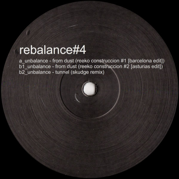 unbalance-from-dust-tunnel-reeko-skudge-remixes-rebalance-cover