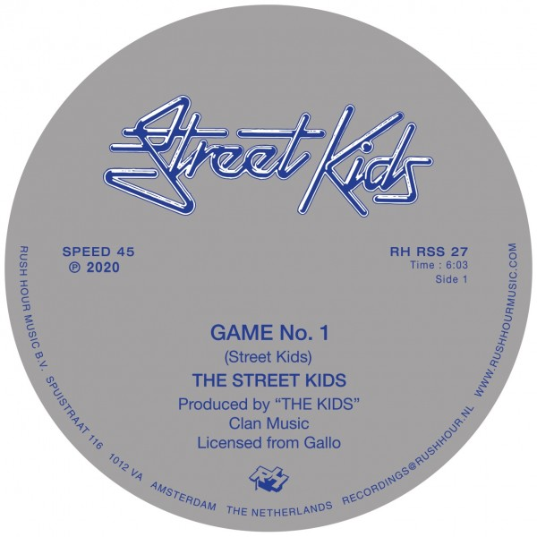 street-kids-game-no-1-last-night-you-moved-me-rush-hour-rss-cover