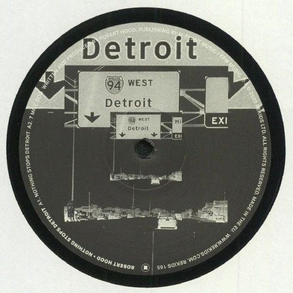 robert-hood-nothing-stops-detroit-rekids-cover