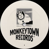 2562-shed-sbtrkt-modeselektion-volume-1-part-2-monkeytown-records-cover