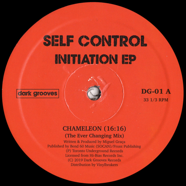 self-control-initiation-ep-dark-grooves-cover