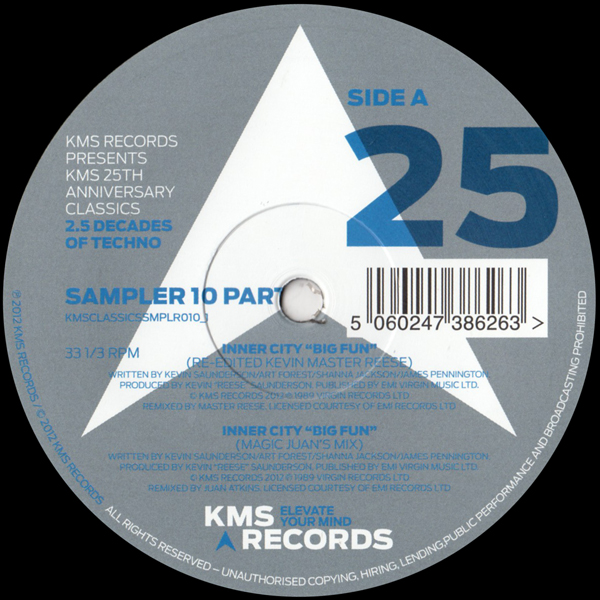 inner-city-big-fun-re-edited-master-reese-magic-juan-remixes-kms-records-cover