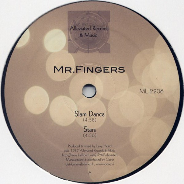 mr-fingers-slam-dance-stars-mr-fingers-ep-alleviated-records-cover