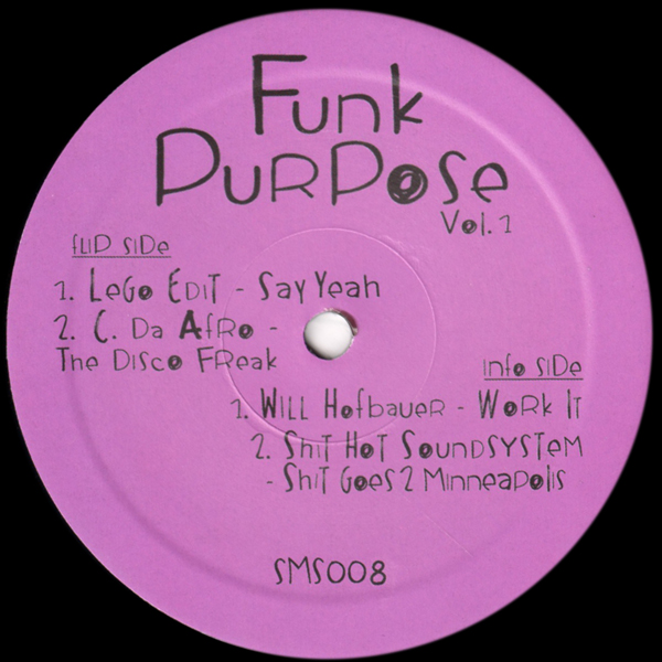 various-artists-funk-purpose-vol1-samosa-records-cover