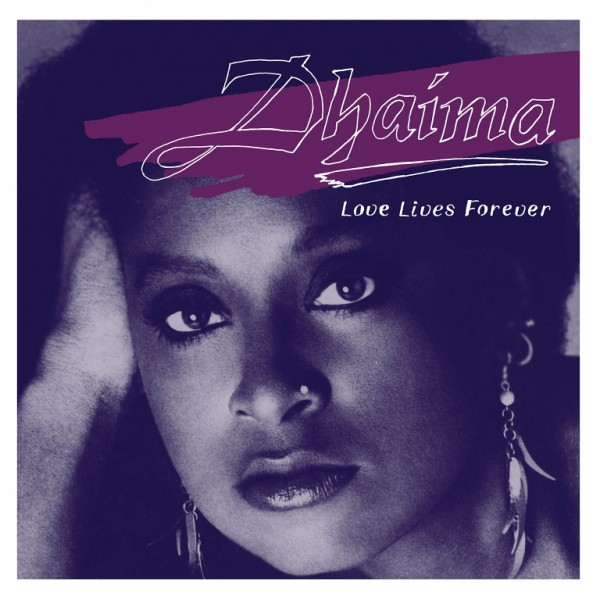 dhaima-love-lives-forever-lp-purple-vinyl-numero-group-us-cover